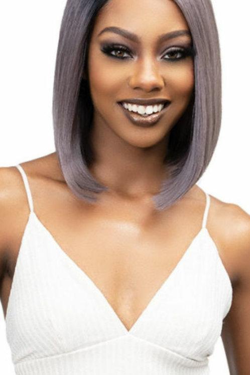 Essentials Lace Chyna Wig