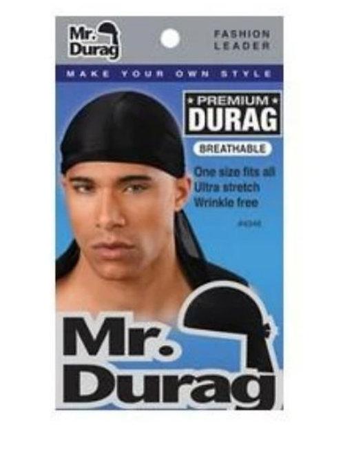 Mr. Durag