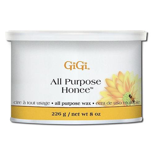 GiGi All Purpose Honee 8oz.