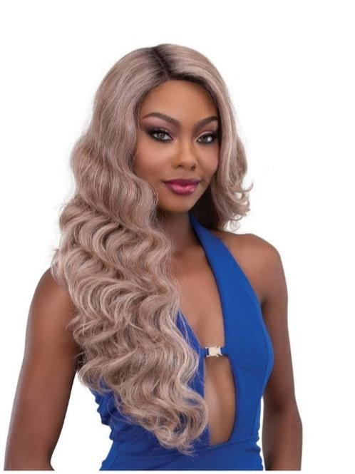 Melt Ext. Part Lace Darya Wig