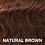 Thumbnail: Janet Collection Customized 13x4 Lace Closure and 3 Pcs Body Bundle Hair EZ DIY