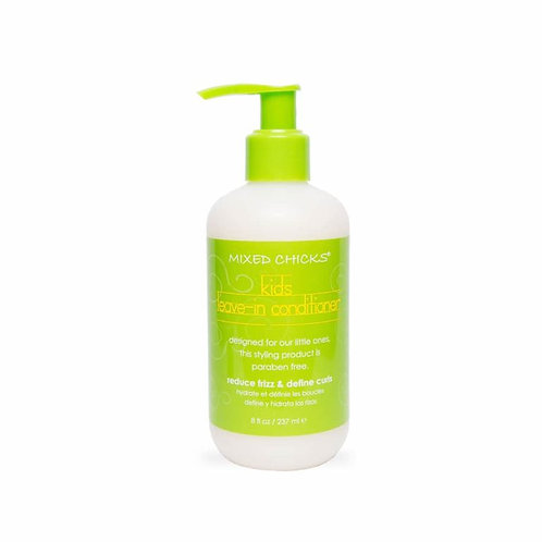 MIXED CHICKS- KIDS LEAVE-IN CONDITIONER