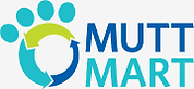 mutt mart.png