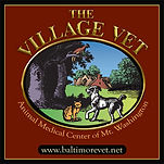 village_vet_sign.gif.jpg