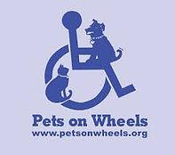petsonwheels.jpg
