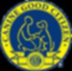 CGC-logo_large.png