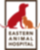 eastern-animal-hospital-logo.png