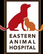eastern-animal-hospital-logo.png