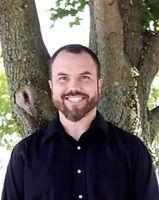 Bryan Macomber 2019 Vice President_edite