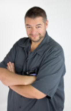 Randy Portrait.jpg