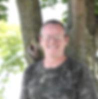 Chris Bremiller 2019 Head of Maint__edit