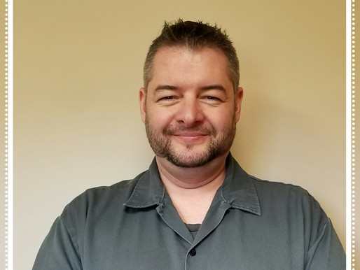 Employee Spotlight - Randy Sottovia
