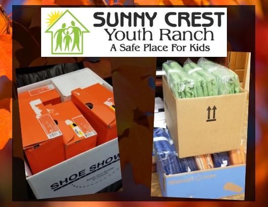 SCYR Sep Donations.jpg