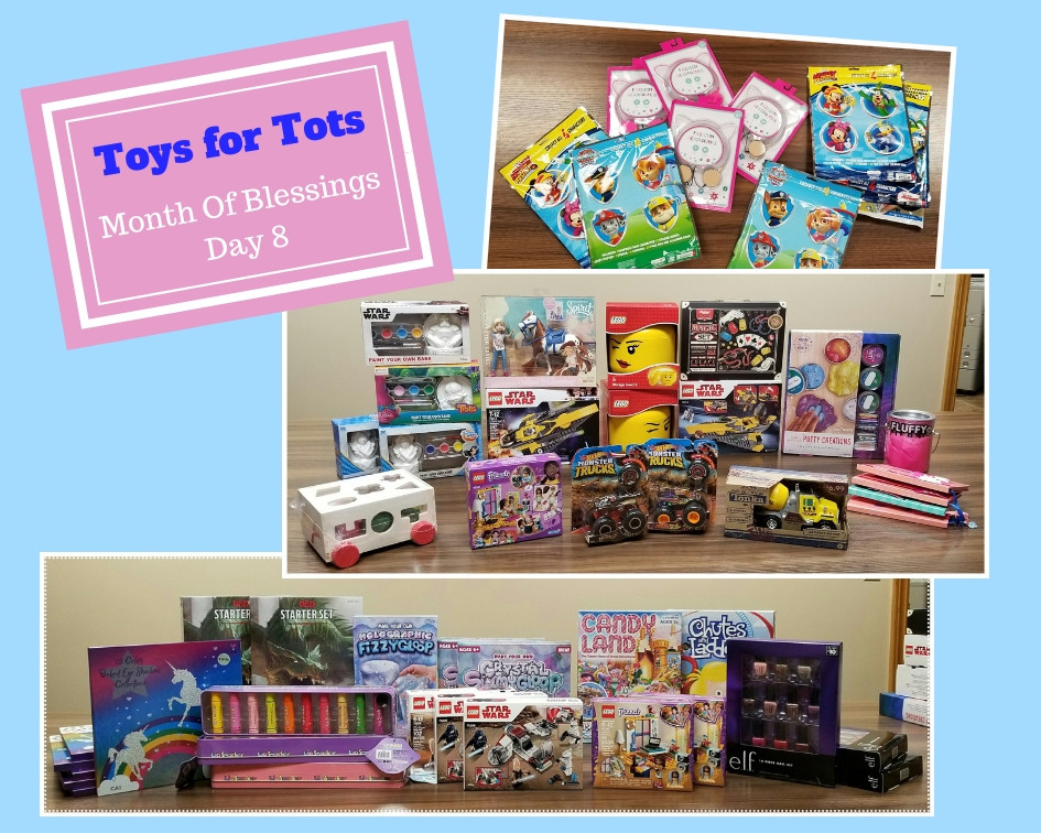 MOB Toys for Tots 1.jpg