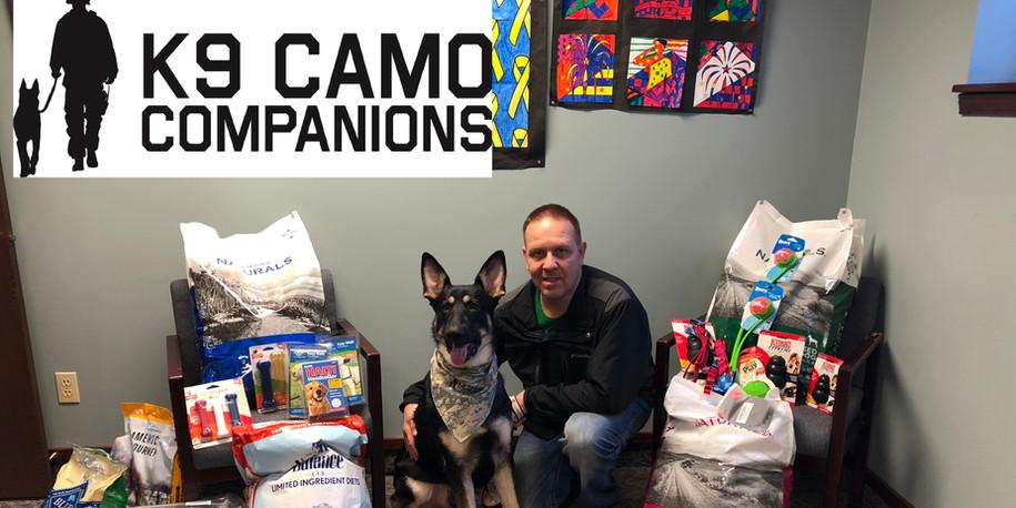 K9 Camo Companions Donation 11.2018.jpg
