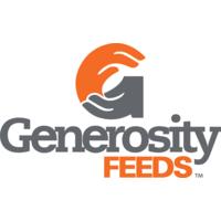 Upcoming Charity Volunteering! Generosity Feeds.
