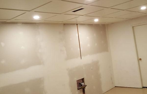 drywall drop ceiling.jpg