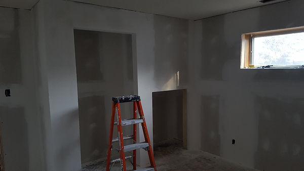 closet storage before.jpg