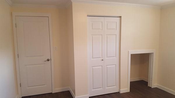 closet storage after.jpg