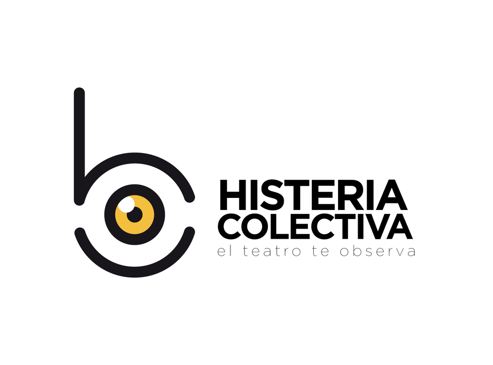 Histeria Colectiva