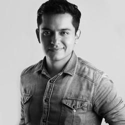 Omar Domínguez