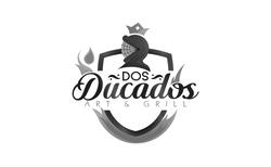 Dos Ducados