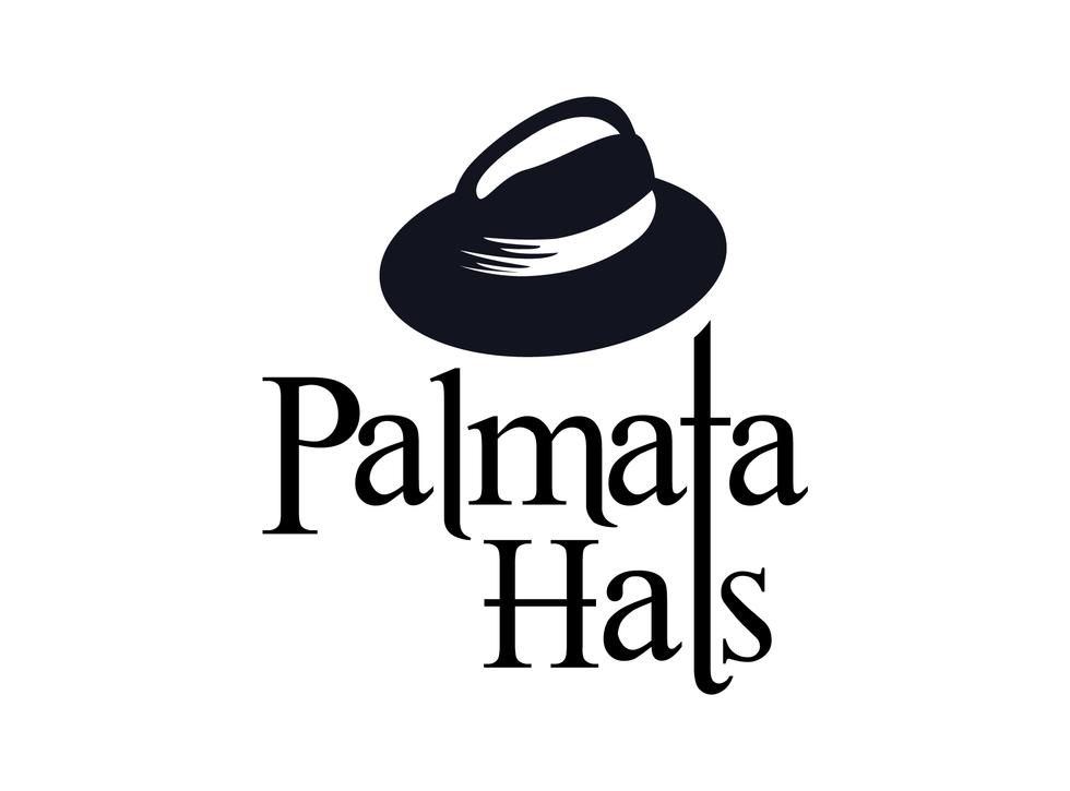 Palmata Hats