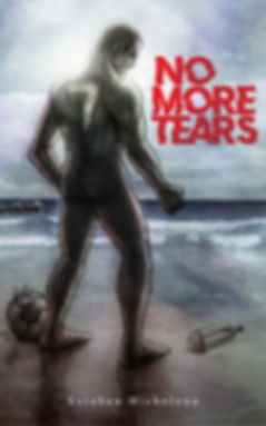 portada no more tears.jpg