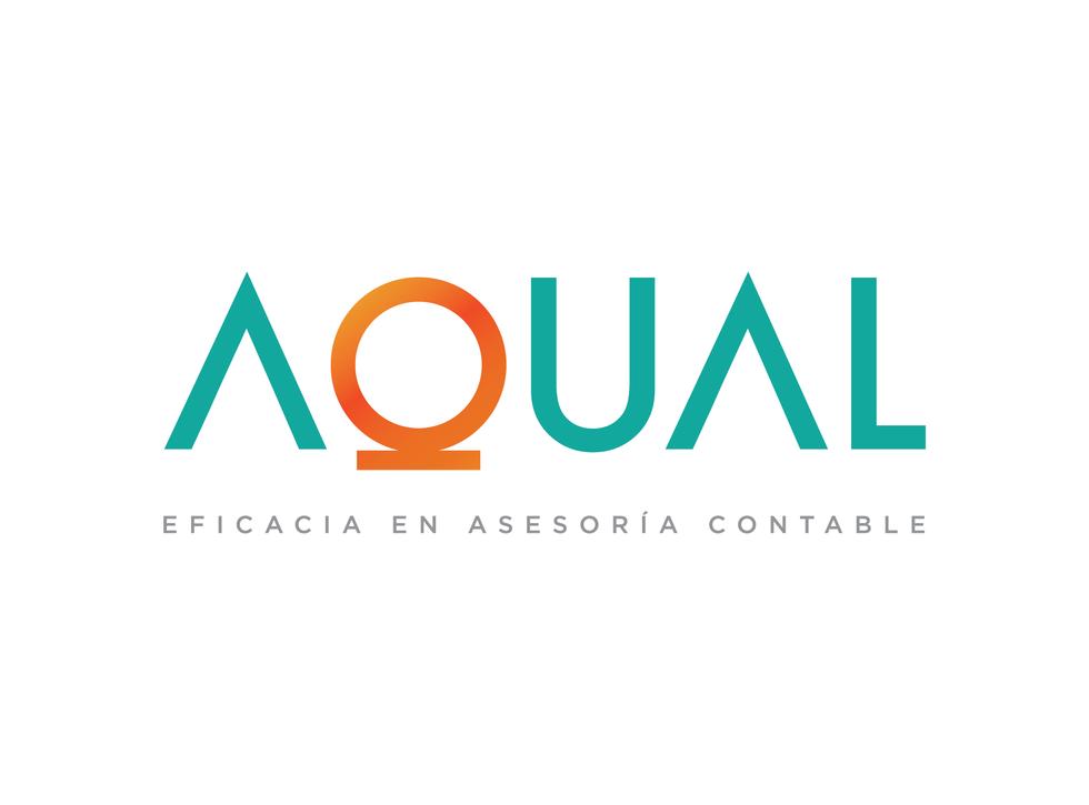 Aqual