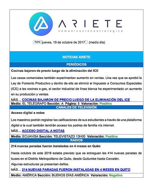 Plantilla de Ariete.jpg