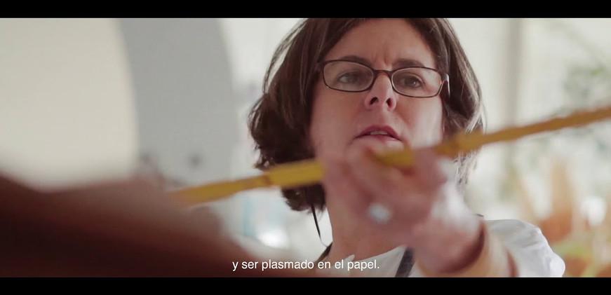 Paula Barragán