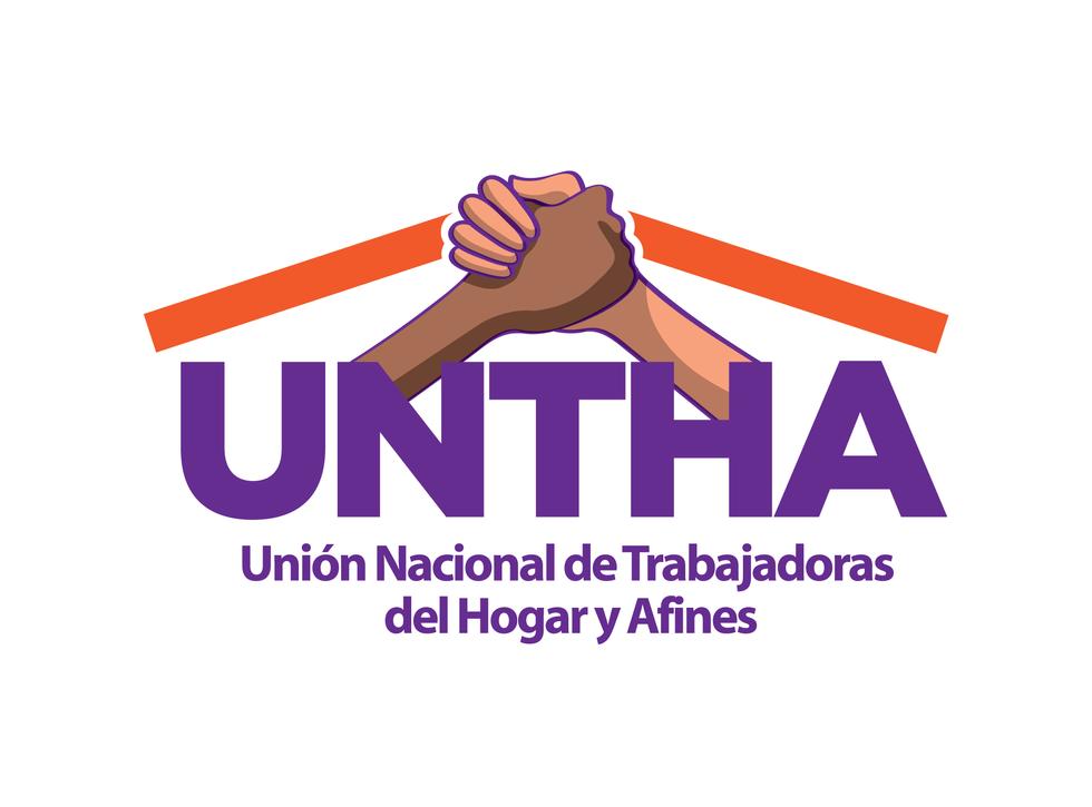 Untha