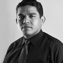 César Prado