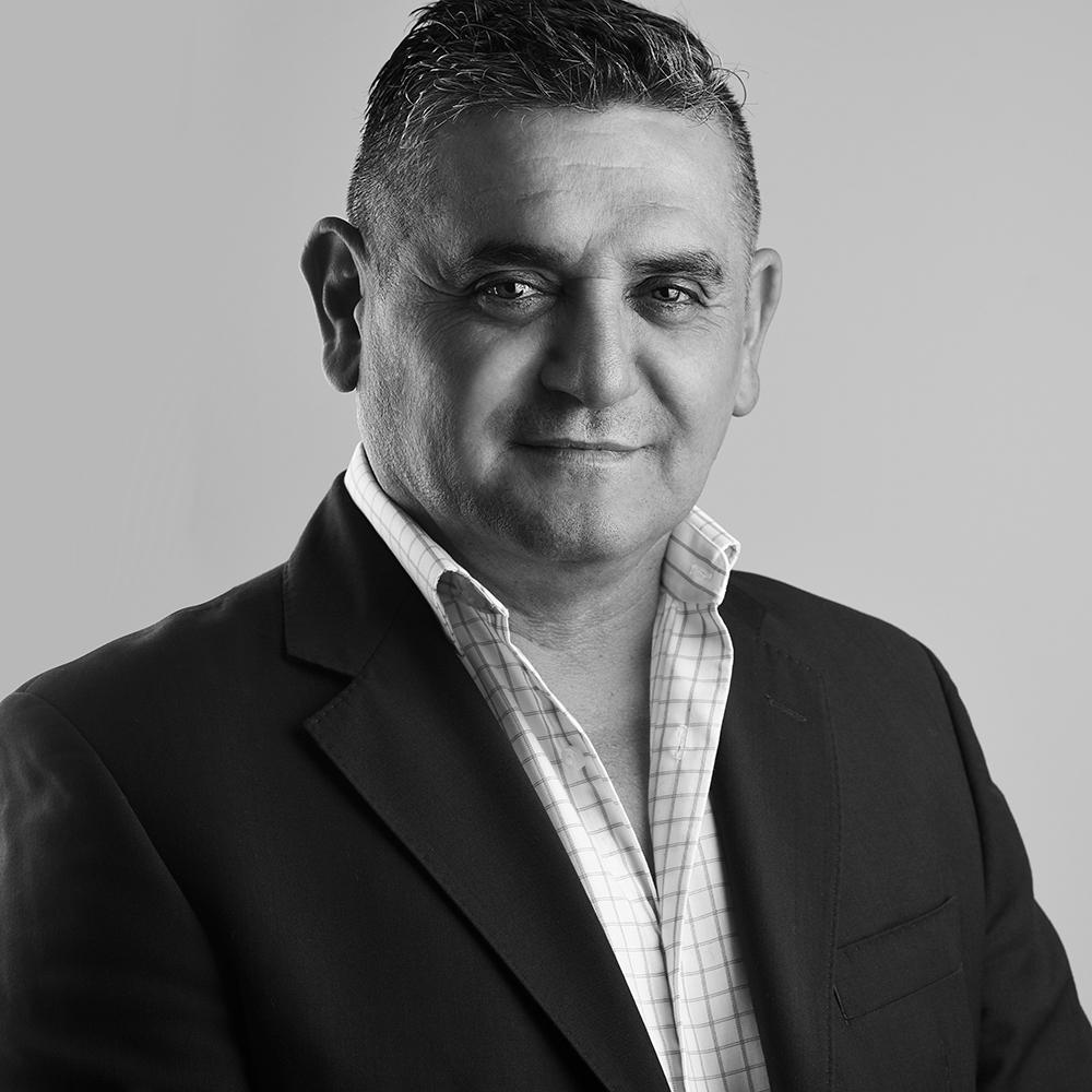 Esteban Michelena