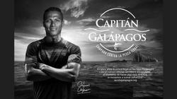 Capitán Galápagos