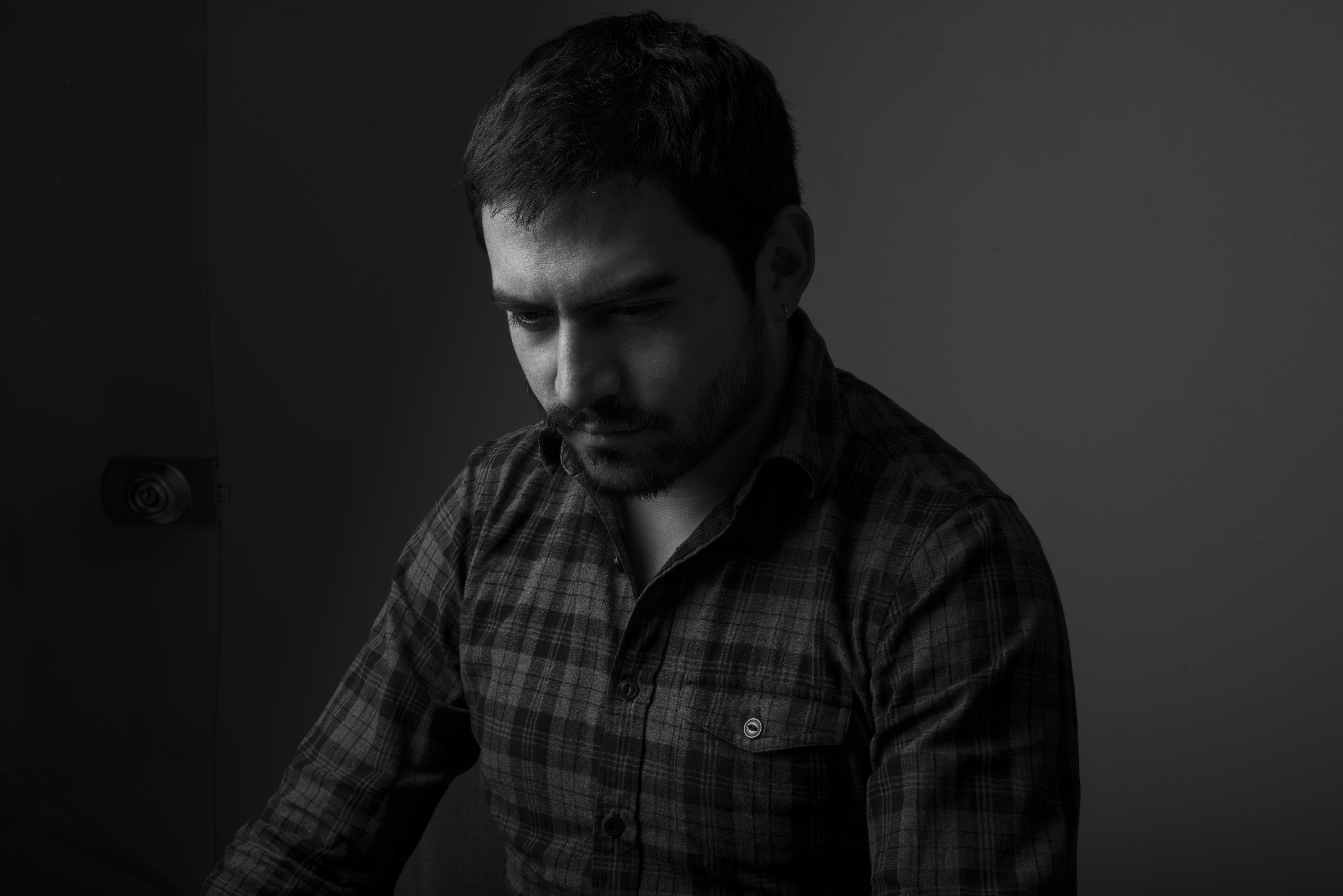 Pedro Michelena
