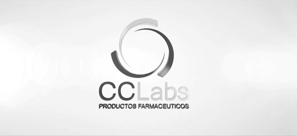 CCLabs