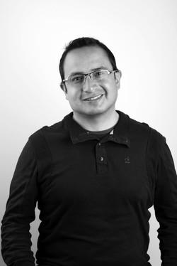David Vallejo