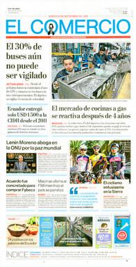 PORTADAS 25 DE SEPTIEMBRE (4)_COMERCIO.j