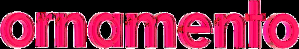 Logo ornamento magenta.png