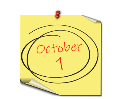 THE PDPM COUNTDOWN IS OVER...DON'T MISS THESE CRITICAL ELEMENTS DURING THE TRANSITION