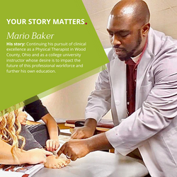 Your Story Matters (6)