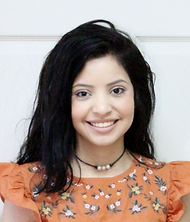Yulissa Pacheco.png