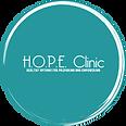 Hope Clinic-Benton Kentucky