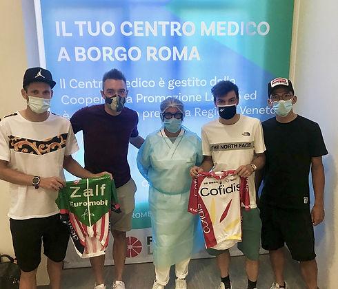 elia viviani - giro d'itaia - news sito