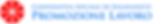 logo cooperativa promozione lavoro.png