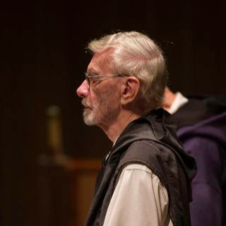 Fr Paul July News Letter