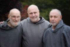 Assumtion Abbey 9-28-2015-2.jpg