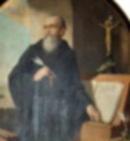 img-Saint-Benedict-of-Nursia.jpg