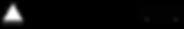 Logo Masada GRS _ full logo (2.png